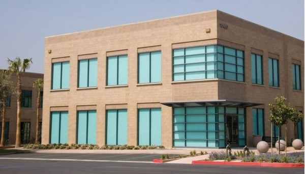 Listing Image #1 - Office for lease at 16460 Bake Parkway, Suite 200, Irvine CA 92618