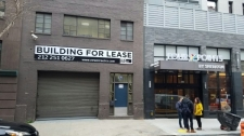 Multi-Use for lease in New York, NY
