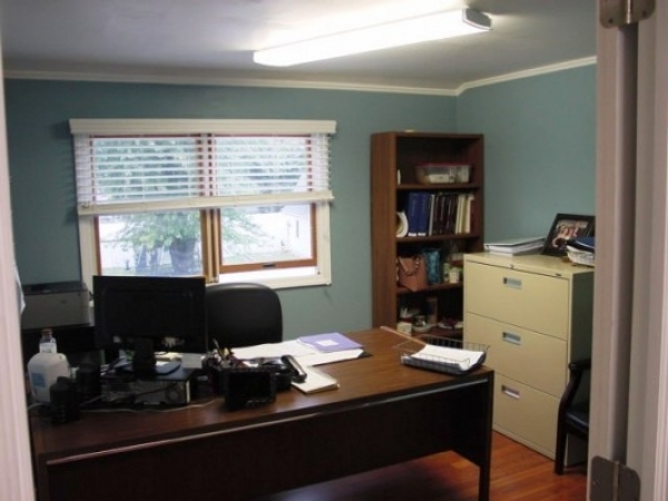 Listing Image #3 - Office for lease at 48 N Maple Ave, Evesham Township NJ 08053