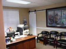 Listing Image #2 - Office for lease at 48 N Maple Ave, Evesham Township NJ 08053