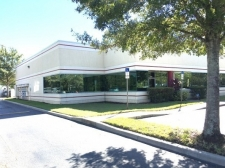 Industrial Park property for lease in Orlando, FL