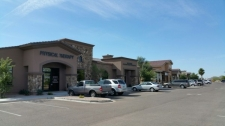 Health Care for lease in San Tan Valley, AZ