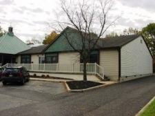 Listing Image #2 - Office for lease at 55 E Route 70, Evesham Township NJ 08053