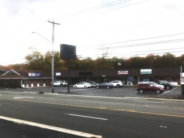 Listing Image #1 - Multi-Use for lease at 326 Tilton Rd., Northfield NJ 08225