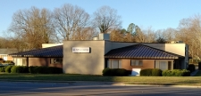 Listing Image #1 - Office for lease at 1007-D Skyway Dr., Monroe NC 28110