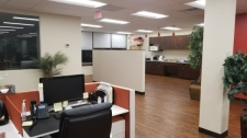 Listing Image #2 - Office for lease at 534 Broadhollow Rd, Melville NY 11747