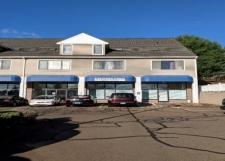 Listing Image #1 - Office for lease at 1700 Dixwell Avenue #UD, Hamden CT 06514