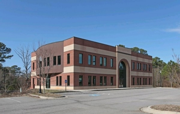 Listing Image #1 - Office for lease at 462 Furys Ferry Rd, Martinez GA 30907