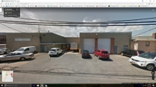 Industrial for lease in mamaroneck, NY