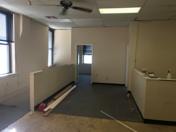 Listing Image #10 - Office for lease at 7310-7314 Manchester Rd, Maplewood MO 63143