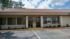 Office for lease in Decatur, GA