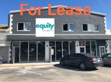 Listing Image #1 - Retail for lease at 1051 SE 17th St, fort lauderdale FL 33316