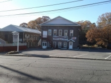 Listing Image #1 - Multi-Use for lease at 11 Paterson Avenue, Midland Park NJ 07432