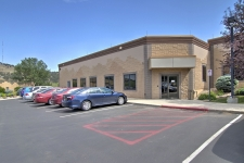 Office property for lease in Rapid City, SD