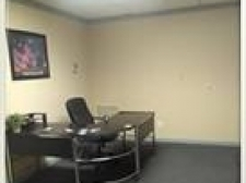 Office for lease in Memphis, TN