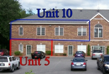 Office property for lease in Hampstead, NH