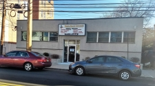 Office for lease in Irvington, NJ