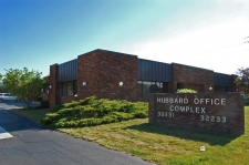 Listing Image #1 - Office for lease at 32231-32233 Schoolcraft Rd, Livonia MI 48150