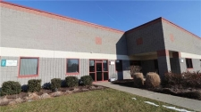Office for lease in Bethlehem, PA