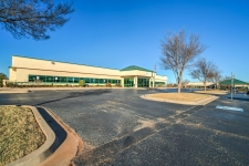 Office property for lease in Edmond, OK