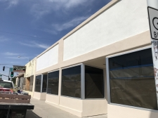Listing Image #1 - Retail for lease at 1002 N Chester Avenue, Bakersfield CA 93308