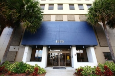 Listing Image #1 - Office for lease at 1975 E Sunrise Blvd, Suite 538, Fort Lauderdale FL 33304