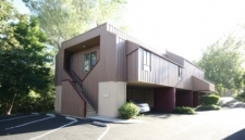 Listing Image #1 - Multi-Use for lease at 4211 Broad Street, San Luis Obispo CA 93401