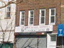 Multi-Use for lease in Brooklyn, NY