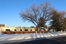 Office for lease in Bloomington, MN