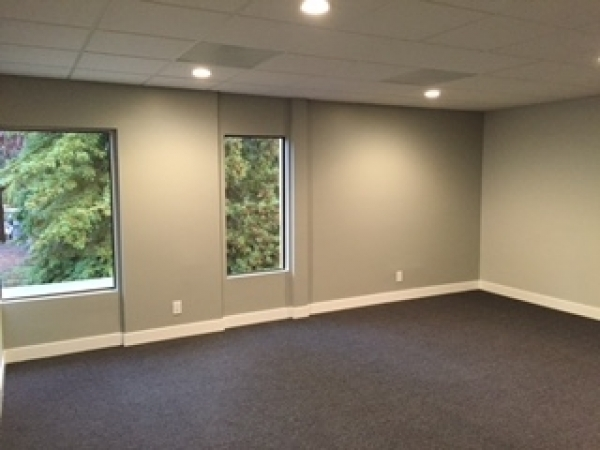 Listing Image #1 - Office for lease at 390 Diablo Road #211, Danville CA 94526