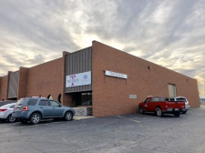 Office property for lease in Merrillville, IN