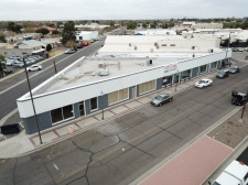 Shopping Center for lease in Peoria, AZ