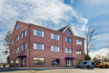 Office for lease in Herndon, VA