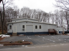 Office property for lease in North attleboro, MA