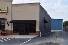 Listing Image #1 - Retail for lease at 2336 S Rangeline Rd, Joplin MO 64804