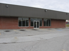 Retail for lease in Dickson, TN