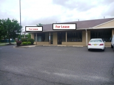 Listing Image #1 - Retail for lease at 848-850 S. Route 73 Unit 3 & 4, West Berlin NJ 08091