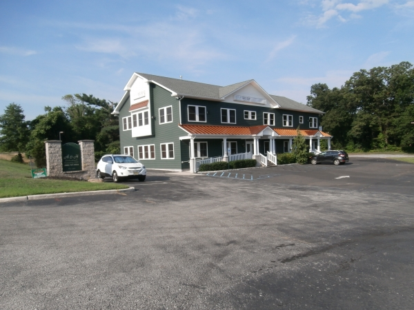 Listing Image #1 - Office for lease at 1044 S. Route 73, Berlin NJ 08009