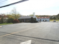 Multi-Use for lease in Atco, NJ