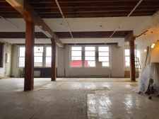 Listing Image #1 - Multi-Use for lease at 199 North 8th Street, New York NY 11222