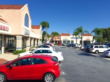 Listing Image #1 - Retail for lease at 3560 W Temple Ave, Pomona CA 91768