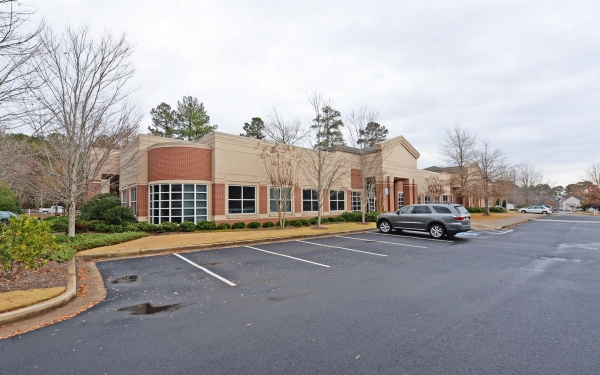 Listing Image #1 - Office for lease at 105 Westpark Drive, Athens GA 30606