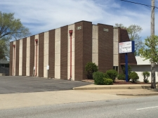 Office property for lease in Munster, IN