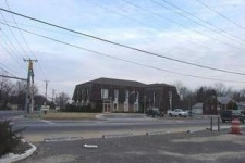 Listing Image #1 - Office for lease at 191 W White Horse Pike, Berlin NJ 08009