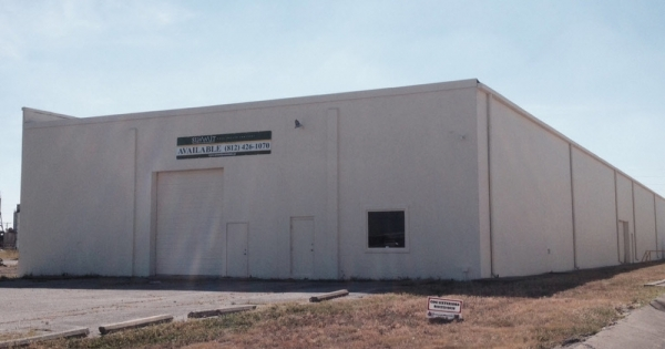 Listing Image #1 - Industrial for lease at 5725 E Morgan Ave, Evansville IN 47715