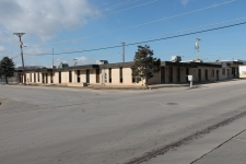 Office for lease in Rapid City, SD