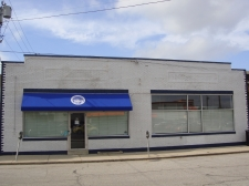 Office for lease in Indianapolis, IN