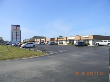 Office for lease in Port Charlotte, FL