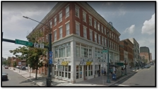 Listing Image #1 - Office for lease at 746 Chapel Street, New Haven CT 06510