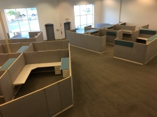 Listing Image #1 - Office for lease at 6724 Lockheed Drive, Redding CA 96002